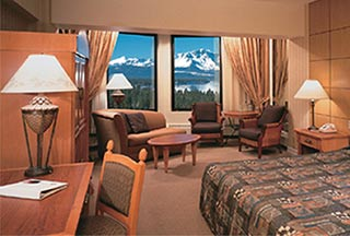 Lake Tahoe Hotels With Indoor Pools