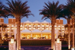 JW Marriott Desert Ridge Resort & Spa