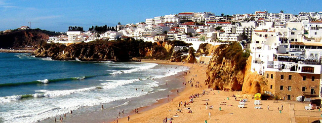 related keywords suggestions for portugal resorts