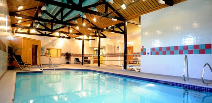 Rivenhall Hotel Spa Treatments