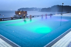 spa of sweden