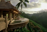 Viceroy Bali Resort and Spa1